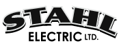 Stahl Electric Ltd